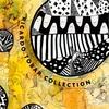 Couverture de l'album Collection
