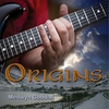 Couverture de l'album Origins