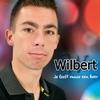 Cover of the album Je Leeft Maar Een Keer - Single