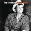 Cover of the album The Essential Jerry Reed
