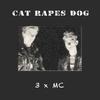 Cover of the album 3x MC (Demo Tapes)