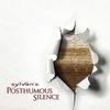 Couverture de l'album Posthumous Silence