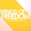 "Cover of the album Wings of Freedom (from ""Attack on Titan"") - Single"