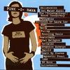 Couverture de l'album Punk-O-Rama 7
