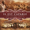 Cover of the album Il est capable
