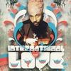 Couverture de l'album International Love