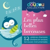 Cover of the album Les plus belles berceuses