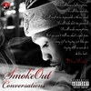 Cover of the album SmokeOut Conversations