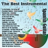 Cover of the album The Best Instrumental: Spanish Guitar