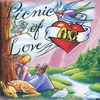 Cover of the album Picnic of Love