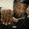 Cover of the album Free TC