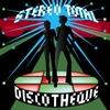 Cover of the album Discotheque