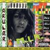 Couverture de l'album Arular