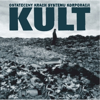 Cover of the track Ostateczny krach systemu korporacji