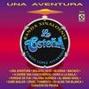 Cover of the album Una aventura