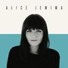Cover of the album Alice Jemima