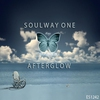 Cover of the album Afterglow
