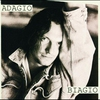 Cover of the album Adagio Biagio