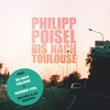 Cover of the album Bis nach Toulouse + Eiserner Steg