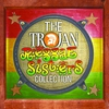 Cover of the album Trojan Reggae Sisters Collection