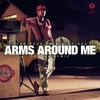 Cover of the track Arms Around Me (Radio Mix)