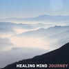 Cover of the album Healing Mind Journey