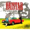 Couverture de l'album Oaistar