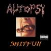 Couverture de l'album Shitfun