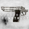 Cover of the album Murder Construct