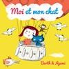 Cover of the album Moi et mon chat