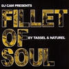Cover of the album Fillet of Soul