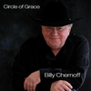 Cover of the album Circle of Grace
