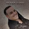Cover of the album Je serai. . .