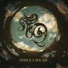 Couverture de l'album Dawn of a New Sun
