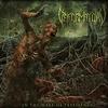 Couverture de l'album In the Wake of Pestilence