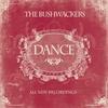 Cover of the album The Official Dance Album