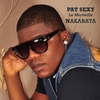 Cover of the album Nakabata (Le Merveille) - EP