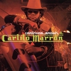 Couverture de l'album Carlinhos Brown e Carlito Marron