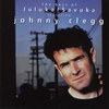 Couverture de l'album The Best of Johnny Clegg - Juluka & Savuka (Deluxe International Version)