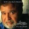 Cover of the album Bob Gallarza Presents: It's...All Right
