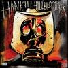 Cover of the album Hillbilly Joker