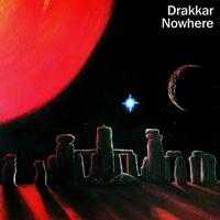 Couverture du titre Drakkar Nowhere