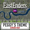 Cover of the album Eastenders - Peggy's Theme - EP