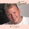 Cover of the album Het Dagboek
