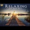 Couverture de l'album Relaxing with World Music