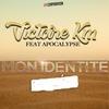 Cover of the album Mon identité - Single