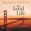 Couverture de l'album The Good Life: A Jazz Piano Tribute To Tony Bennett