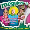 Cover of the album Megajeck 19