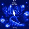Cover of the album Unsleep