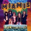 Cover of the album The Miamis